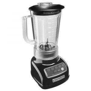 KitchenAid KSB1570ER countertop blender