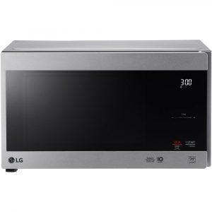 LG NeoChef LMC0975ST mini microwave oven