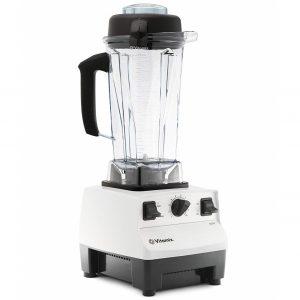 Vitamix 5200 countertop blender