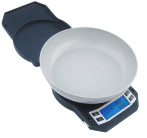 American Weigh Scales LB-3000