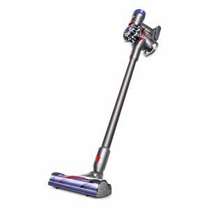 Dyson V7 Animal stick vacuum