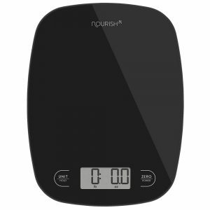 Greater Goods Food Scale