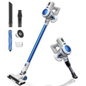 Orfeld H20A stick vacuum