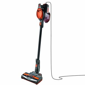 Shark Rocket HV302 stick vacuum