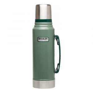 Stanley Classic Thermo