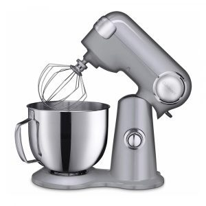 Cuisinart SM-50BC stand mixer