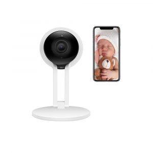 CPVAN Baby Monitor