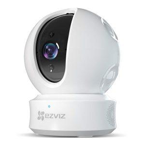 EZVIZ 1080p Baby Monitor