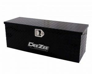 Dee Zee M207 Specialty Series