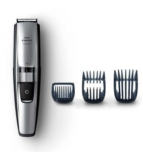 Philips Norelco Beard and Hair Trimmer Series 5100