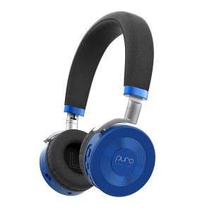 Puro Sound Labs JuniorJams Volume Limited Headphones