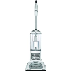 Shark Navigator Lift-Away Professional NV356E vacuum