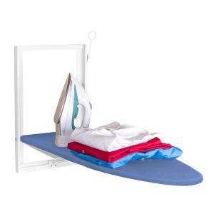Xabitat Wall Mounted Ironing Board