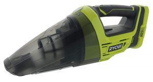 Ryobi P7131 One+