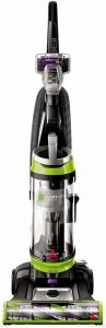 BISSELL Cleanview Swivel Pet 2252 upright vacuum