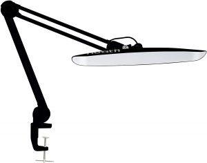 Neatfi XL LED Task Lamp
