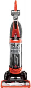 Bissell Cleanview 2486 stick vacuum