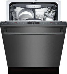Bosch SHXM78W54N dishwasher