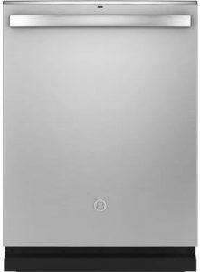 GE GDT665SSNSS dishwasher
