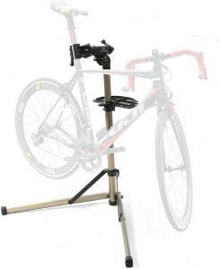 Bike Hand YC-100BH Portable Bike Workstand