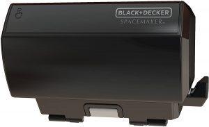 Black+Decker Multi-Purpose Can Opener