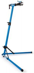 Park Tool PCS-9.2 Home Mechanic Bike Repair Stand
