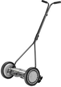 American Lawn Mower Company 1415-16 reel mower