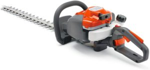 Husqvarna 122HD60 gas powered hedge trimmer
