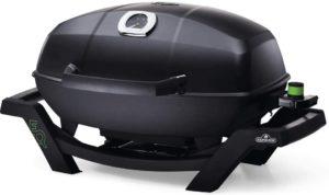 Napoleon TravelQ PRO285E electric grill